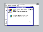 Windows 3.1-2008-12-20-16-06-05.png