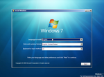 Windows7-Ultimate-Build_7000-2009-01-08-21-29-26.png