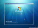 Windows7-Ultimate-Build_7000-2009-01-08-21-29-42.png