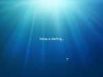 Windows7-Ultimate-Build_7000-2009-01-08-21-29-49.png