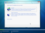 Windows7-Ultimate-Build_7000-2009-01-08-21-30-39.png