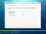 Windows7-Ultimate-Build_7000-2009-01-08-21-34-15.png