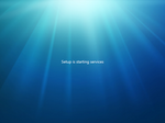 Windows7-Ultimate-Build_7000-2009-01-08-21-48-14.png