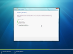 Windows7-Ultimate-Build_7000-2009-01-08-21-50-41.png