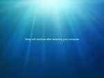 Windows7-Ultimate-Build_7000-2009-01-08-21-56-15.png