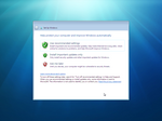 Windows7-Ultimate-Build_7000-2009-01-08-21-58-52.png