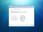 Windows7-Ultimate-Build_7000-2009-01-08-21-59-13.png