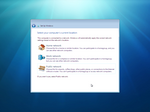Windows7-Ultimate-Build_7000-2009-01-08-21-59-19.png