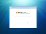 Windows7-Ultimate-Build_7000-2009-01-08-22-00-17.png
