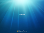 Windows7-Ultimate-Build_7000-2009-01-08-22-00-49.png