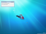 Windows7-Ultimate-Build_7000-2009-01-08-22-03-20.png