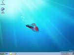 Windows7-Ultimate-Build_7000-2009-01-08-22-05-10.png