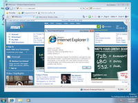 Windows7-Ultimate-Build_7000-InternetExplorer_8-2009-01-08-22-07-39.png