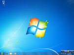 Windows7_prp_x64_1.png