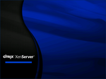 XenServer-2009-06-17-21-36-06.png