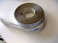 コンピュータ用紙テープ Z1_DSCF2082.jpg