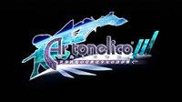 ar-tonelico3_top.jpg