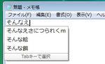 google-ime_9.jpg
