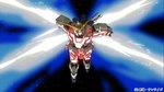 gundam-unicorn_9.jpg