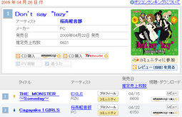 k-on_oricon_daily_ranking_20090426.jpg