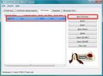 xca_SSL_09.jpg