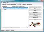 xca_SSL_15.jpg