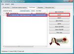 xca_SSL_16.jpg