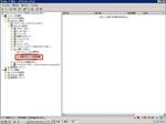 xca_SSL_21.jpg