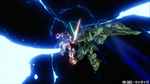 MOBILE_SUIT_GUNDAM_UNICORN_2_02.jpg