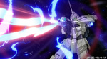 MOBILE_SUIT_GUNDAM_UNICORN_2_07.jpg