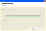Novicorp_WinToFlash_6.jpg