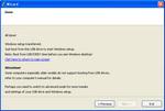 Novicorp_WinToFlash_7.jpg