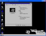 WindowsNT_4_TSE_13.jpg