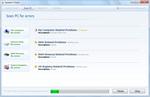 20120304 system check.jpg