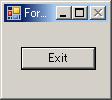 7-Taskbar-Tweaker_1.jpg
