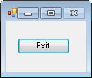 7-Taskbar-Tweaker_3.jpg