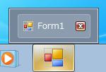 7-Taskbar-Tweaker_5.jpg