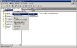 Active_Directory_acctinfo_dll_5.jpg