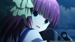 Angel_Beats_01_1.jpg