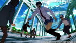 Arakawa_Under_the_Bridge_01_1.jpg
