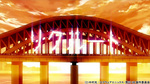 Arakawa_Under_the_Bridge_01_5.jpg
