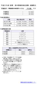 平成22年度 春期 基本情報技術者試験  成績照会.png