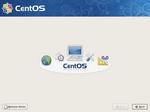CentOS 5-2011-02-26-22-43-01.png