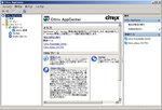 Citrix XenApp6.5 AppCenter 1.jpg