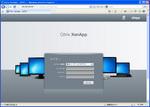 Citrix seminar 20120308 01.jpg