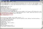 Citrix_WebInterface5_XML_3.jpg