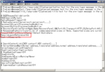Citrix_WebInterface5_XML_4.jpg