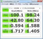 CrystalDiskMark_HDDjpg.jpg