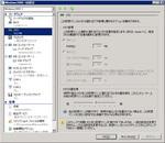 DynamicMemory_2.jpg