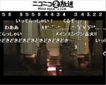 三菱重工業H2Aロケット21号機_04.jpg